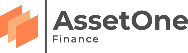 AssetOne Finance